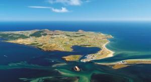 Îles de la Madeleine ©Michel Bonato/Tourisme IDM