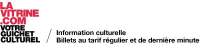 QuebecFrancexpress_entete_LaVitrine
