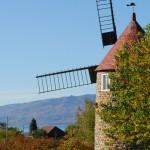 Les- moulins de l'Isle-aux-Coudres ©Tourisme Isle-aux-Coudres