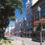 Quartier Nouvo Saint-Roch