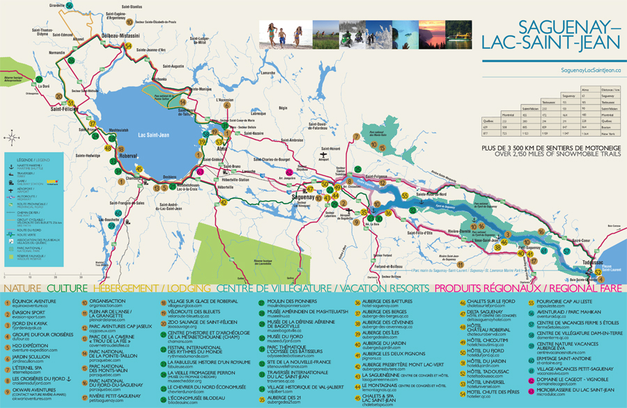 road map of va with Saguenay Lac Saint Jean on Nederlands Engelse Woordenlijst Presentation likewise C us map moreover 6097634096 as well C ing Korea Scooters On Seonyudo Island together with Dog Park.