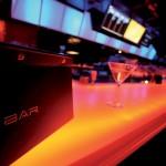 Bar Poker ©Casino de Montréal