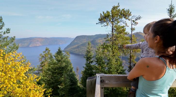 Parc national du Fjord du Saguenay ©Fabrice Tremblay_fjord-3