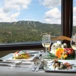 @Tourisme Laurentides - Hôtel-du-Lac