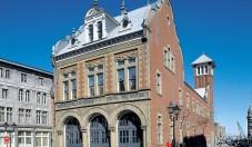 © Centre d'histoire de Montréal