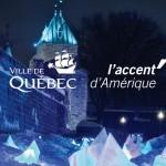 Québec : L'Accent d'Amérique