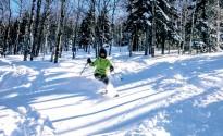 © Ski Mont-Grand-Fonds