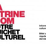 La Vitrine.com Votre Guicher Culturel