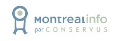 Montréal Conservus