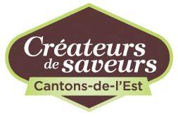 © Tourisme Cantons-de-l'Est