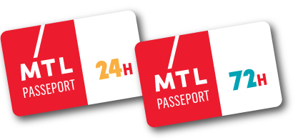© Tourisme Montréal