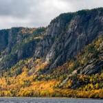 © Tourisme Saguenay−Lac-St-Jean - Fabrice Tremblay